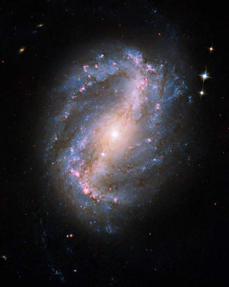 NGC 6217