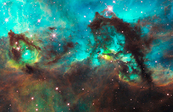 High Definition Photo And Wallpapers: hubble telescope photos