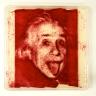 Petri Einstein